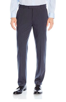 flex pants