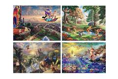 puzzle 4